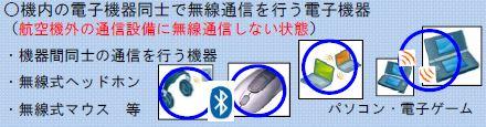 f:id:dragontails6885:20161214215359j:plain